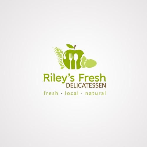 Riley's Fresh Delicatessen