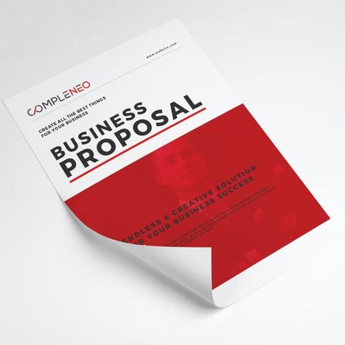 Expert Consultants Logo