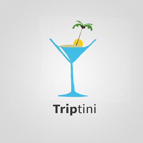 Travel Planning Website Logo