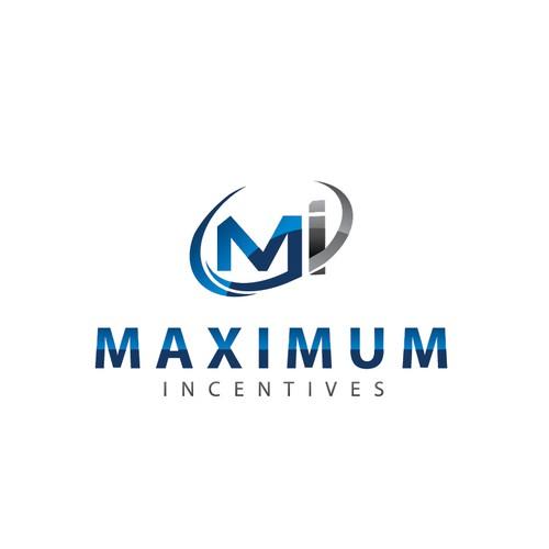 Maximum Incentives logo
