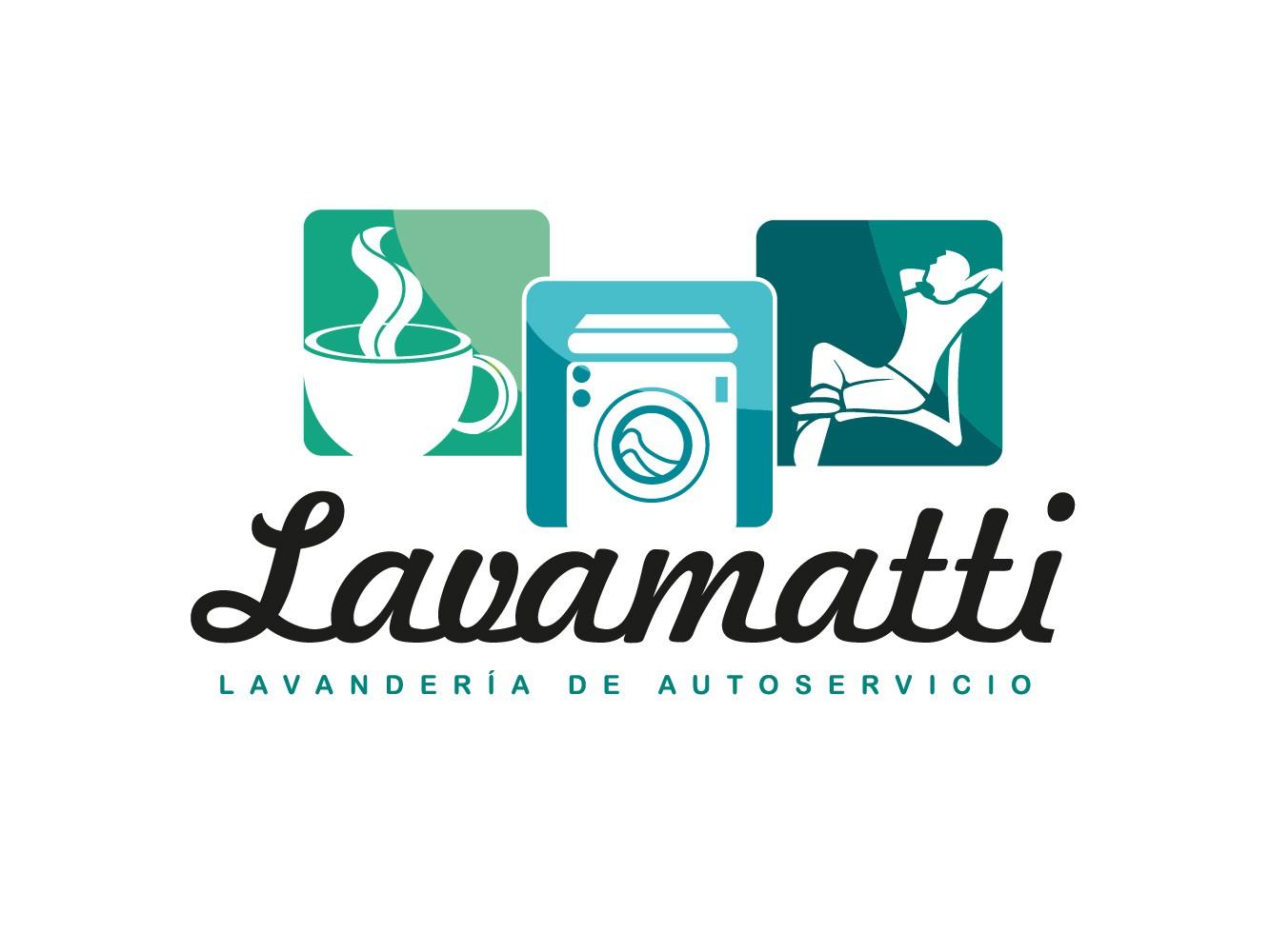 Crea la marca de la mejor cadena de Lavanderías de Autoservicio del país!!