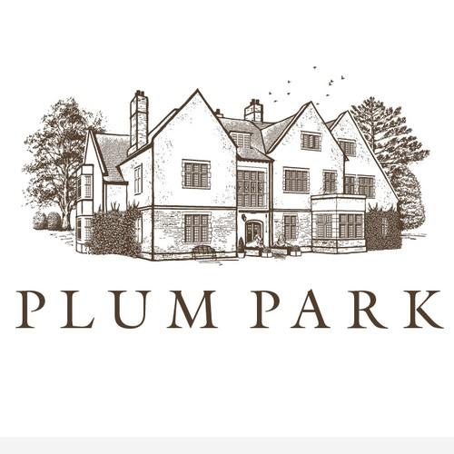 Plum Park Hotel