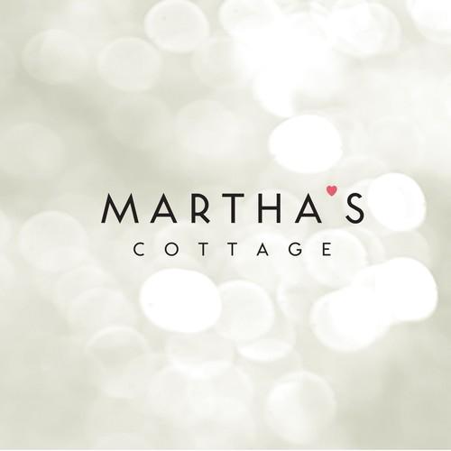 Martha`s Cottage