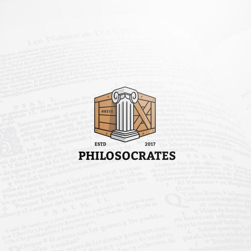Philosocrates