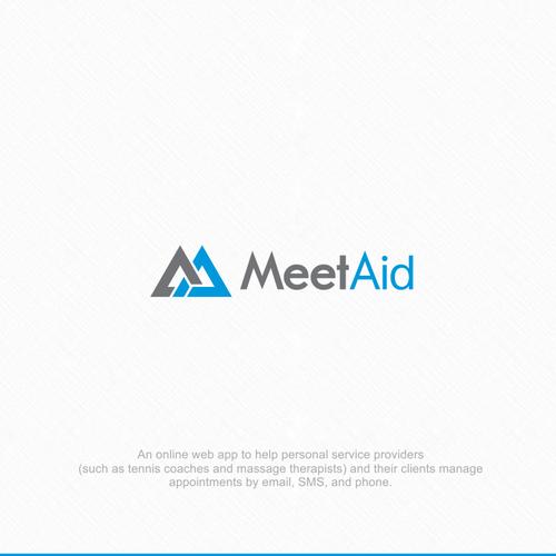 MeetAid