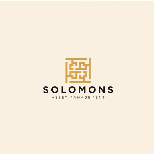 SOLOMONS