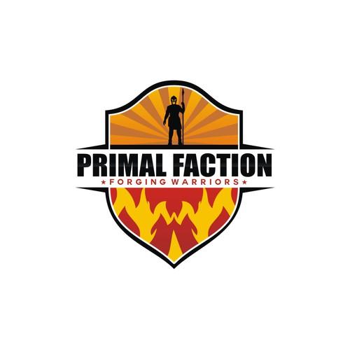 primal faction
