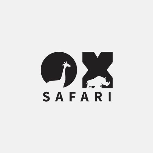 Ox Safari