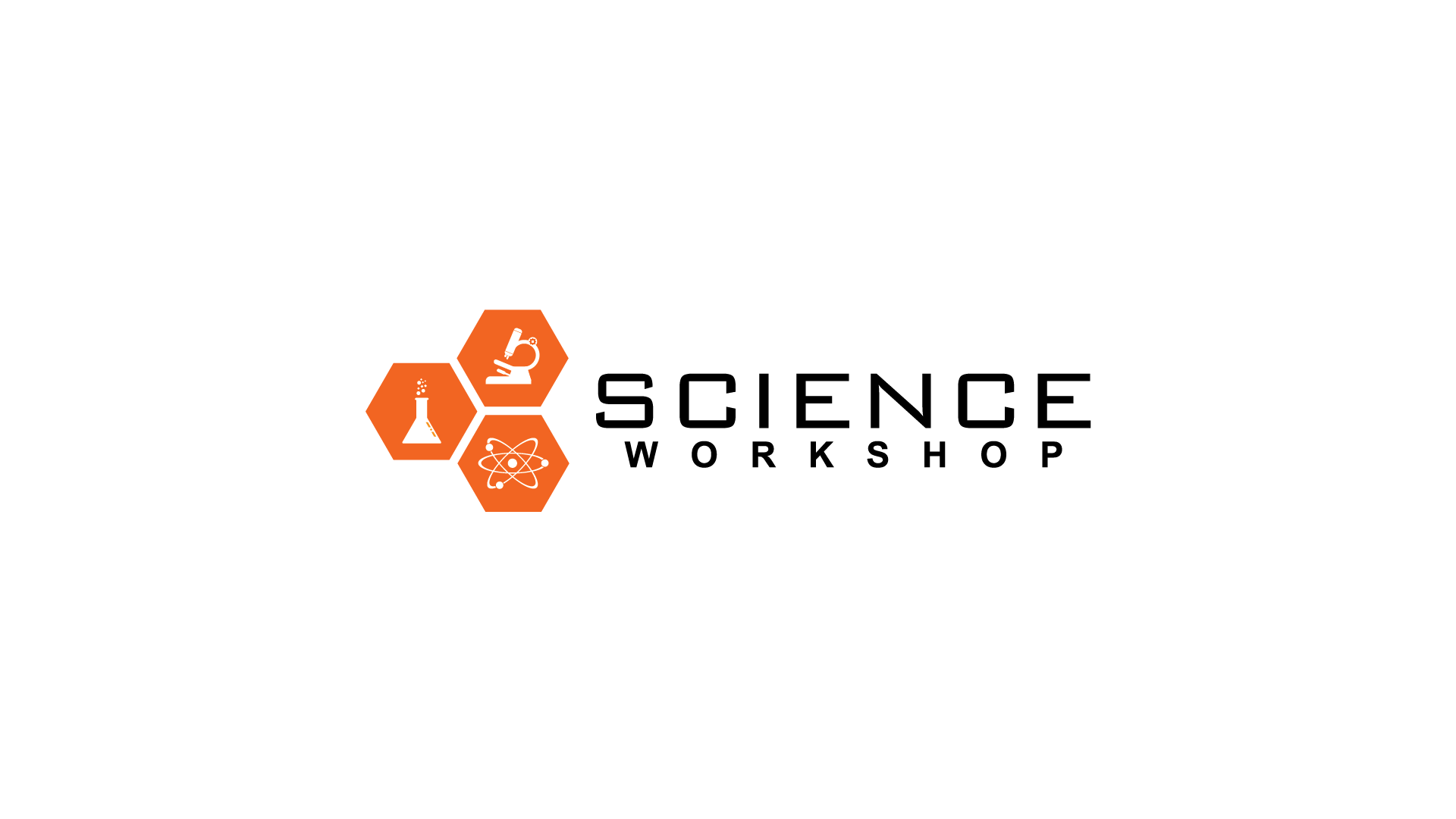 Create a great logo for a boutique science / education firm!
