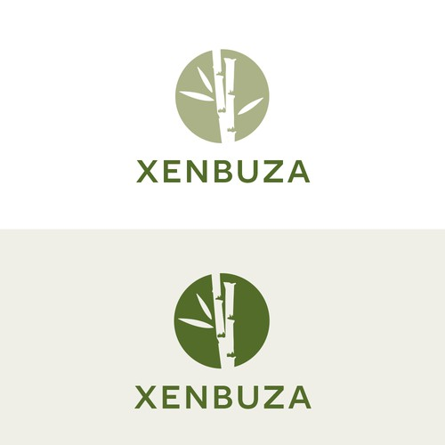 Xenbuza