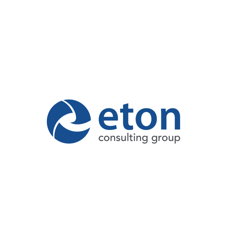 eton consulting group