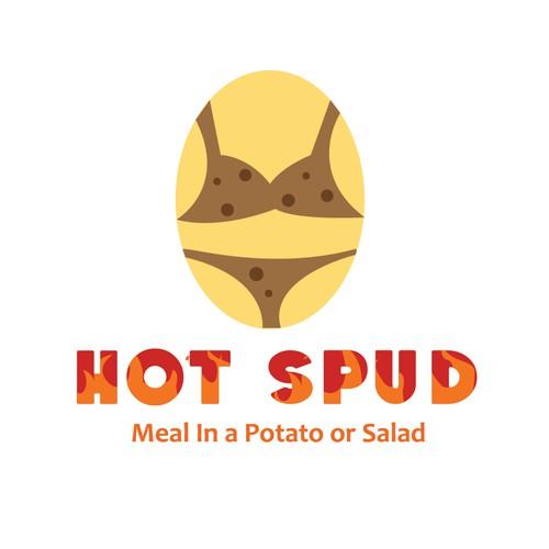 Hot Spud