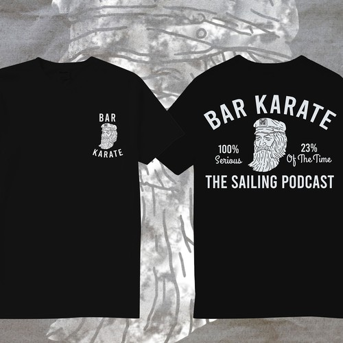 T shirt Concept