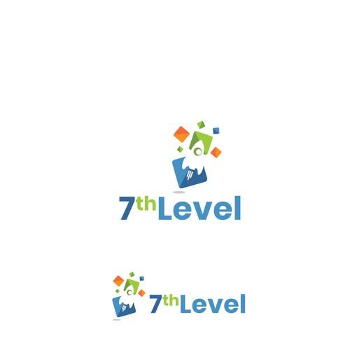 7 th level