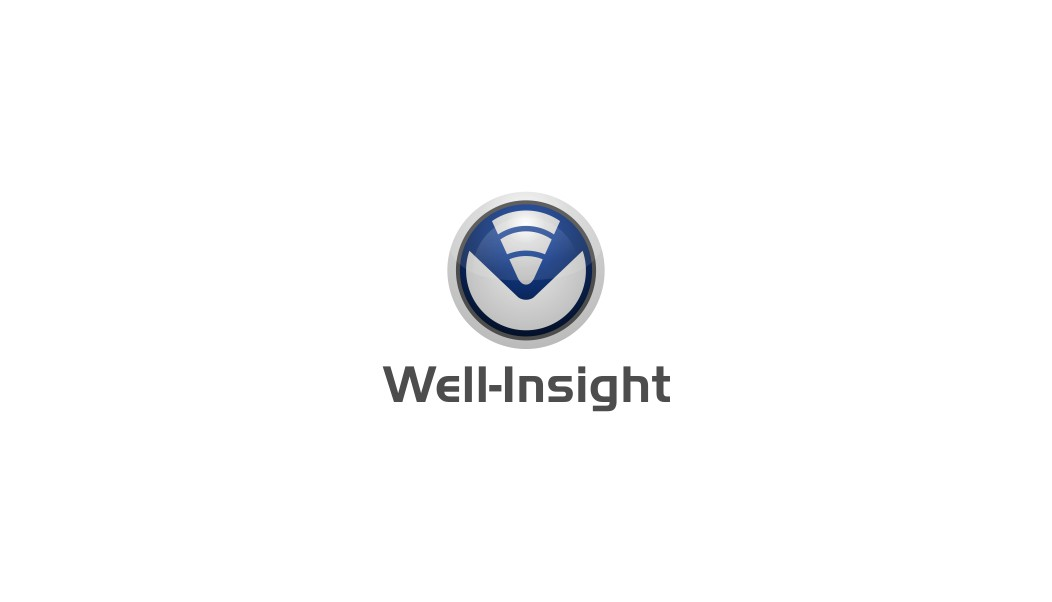 Create the next logo for Well-Insight