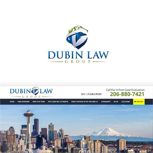 Dubin Law