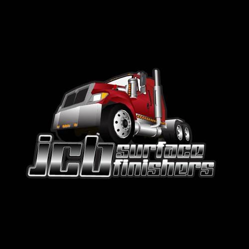 Combination Logo