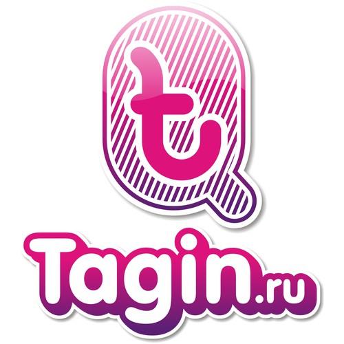 tagin.ru logo