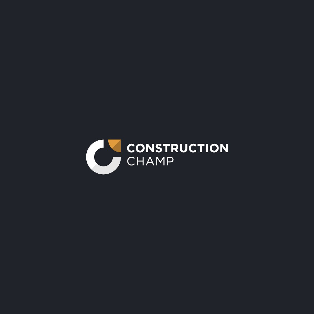 Awesome Civil Construction Logo Needed For New Australian eCommerce Store