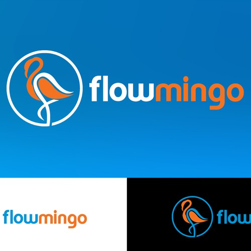 Be Creative: Logo Needed for Workflow Management Application
