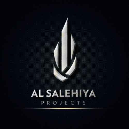 Al Salehiya Project