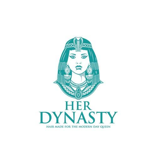 HER DYNASTY