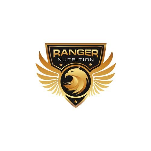 Ranger Nutrition