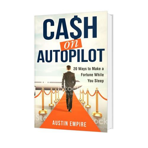 Cash On Autopilot