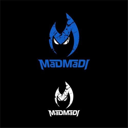 MaDMaDI