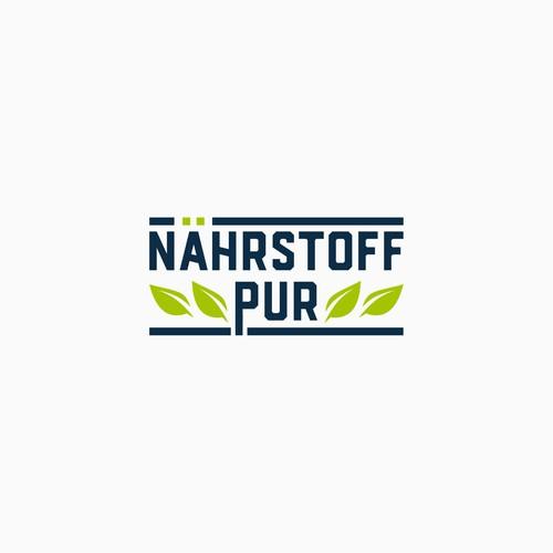 NAHRSTOFF PUR