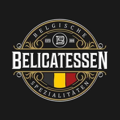 Belicatessen