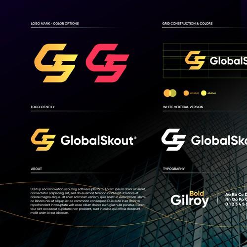 Global Skout