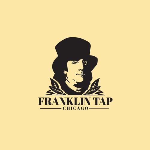 Franklin Tap