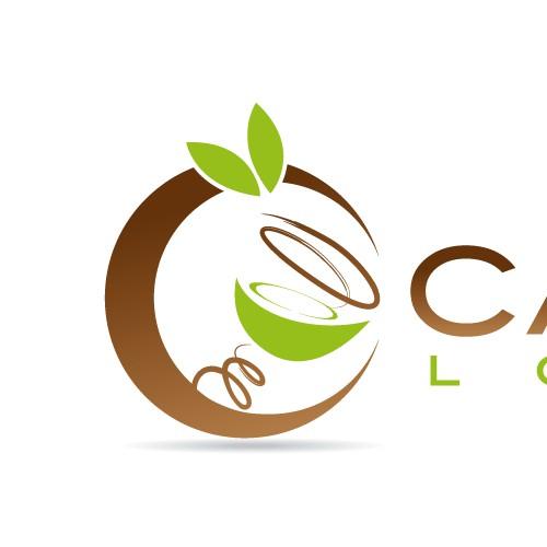 logo for Cabana Lounge