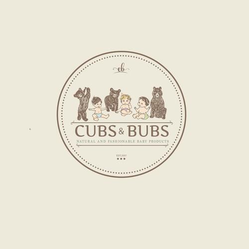 Cubs & Bubs