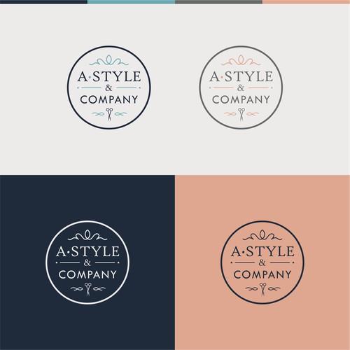 A Style n Company