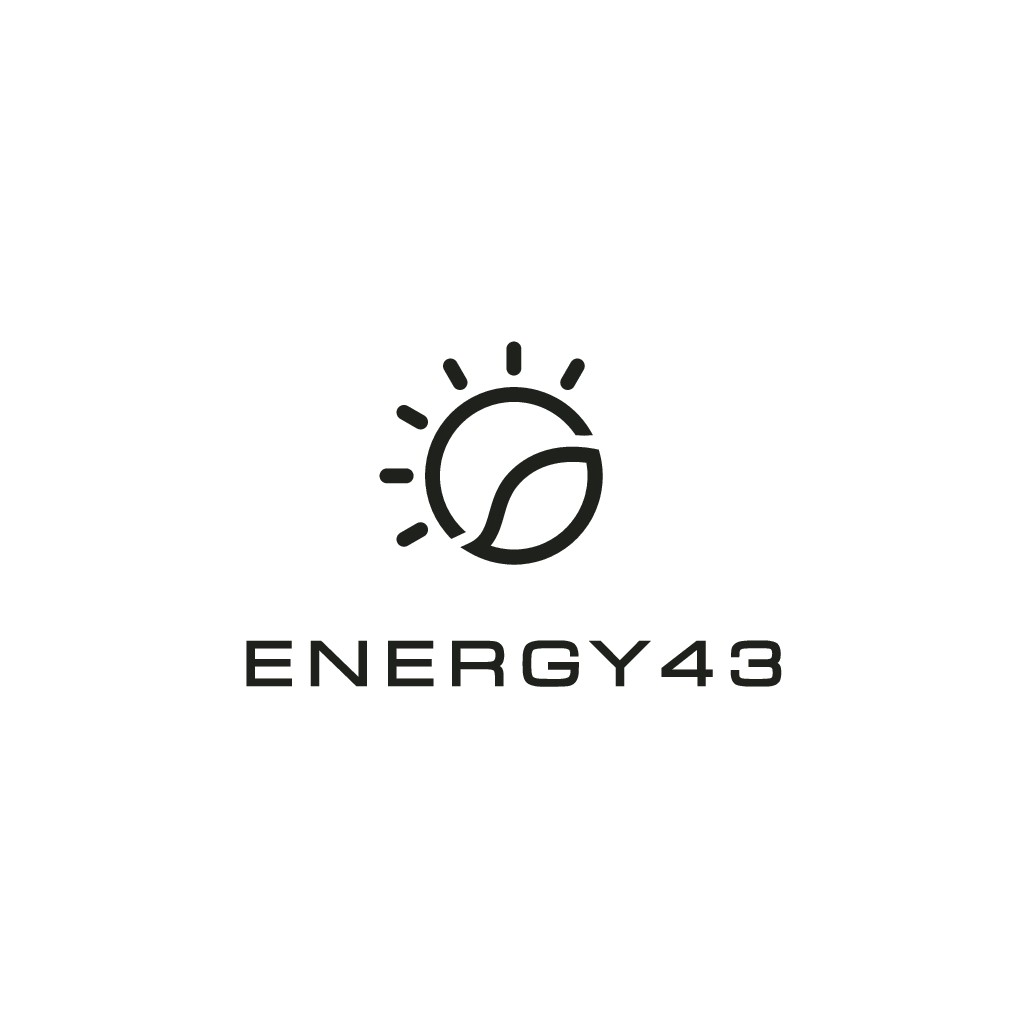 Be a hero and design the logo for a renewable energy startup
