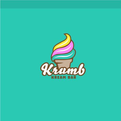 Krumb