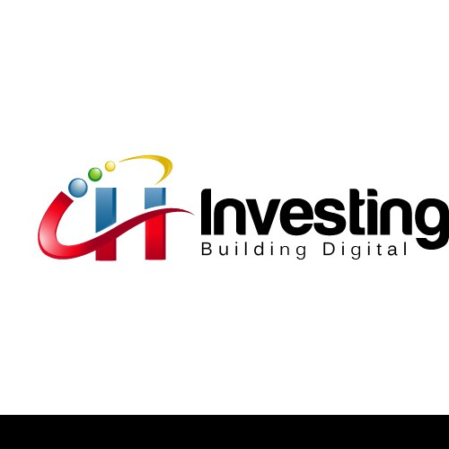 InvestingHouse Inc needs a new logo