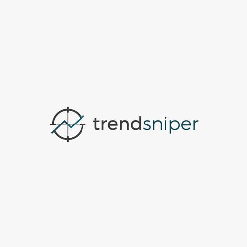 Logo for TrendSniper