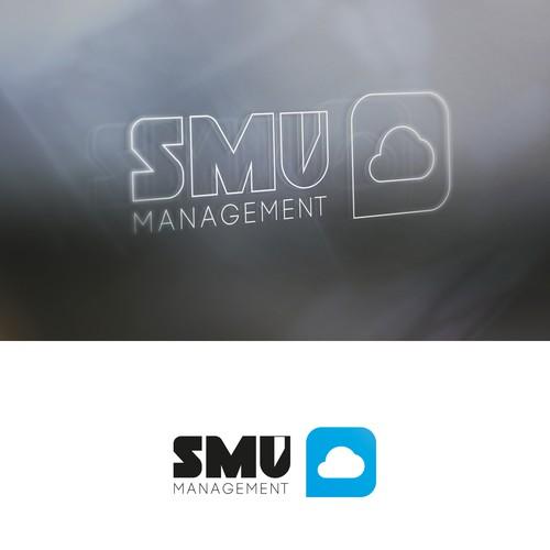SMU Management