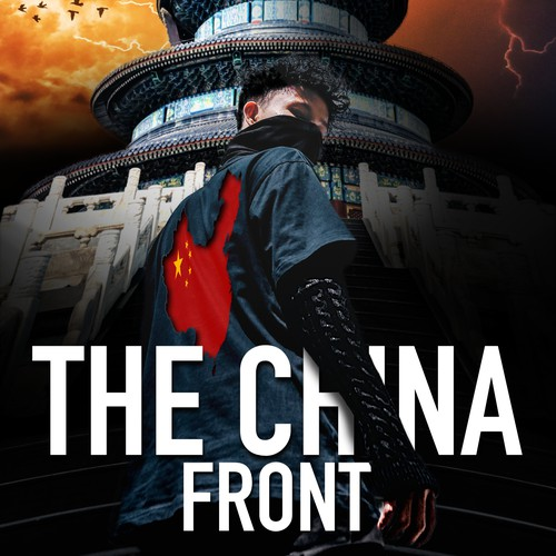The China Front