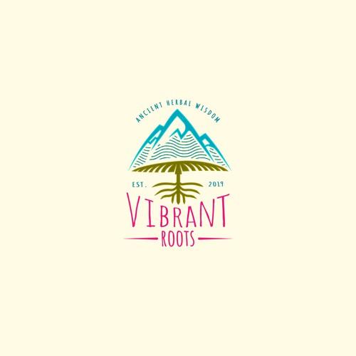 Vibrant Roots