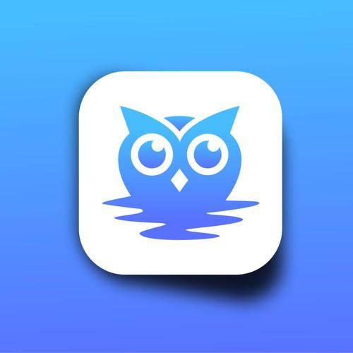 Early Owl
