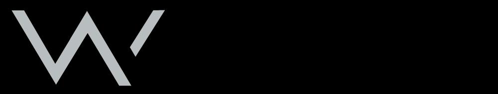Logo design for 3D printed decor company