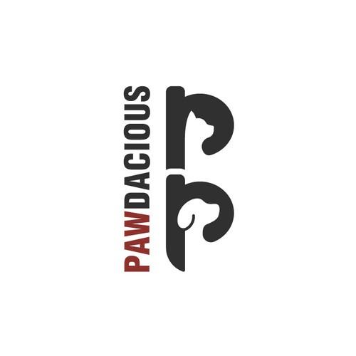 Logo_Pawdacious