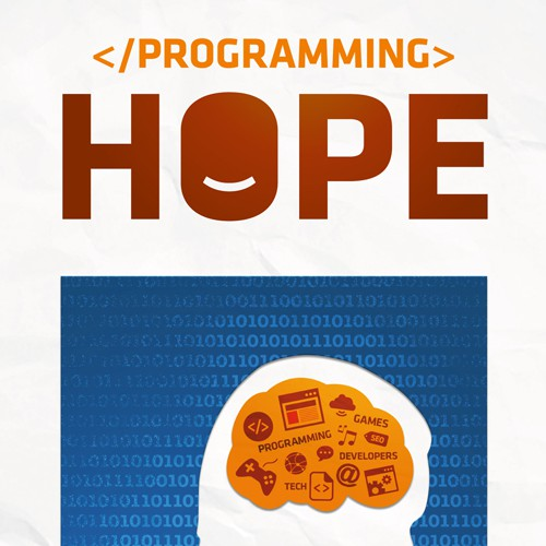Programming Hope Documentary Movie Poster