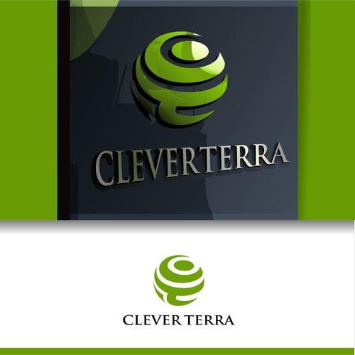 CLEVER TERRA