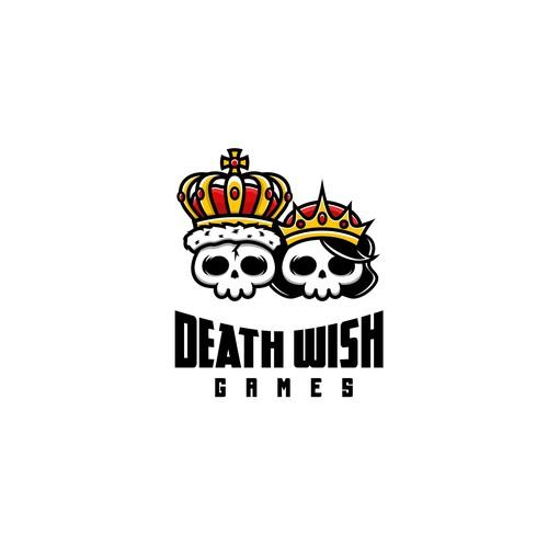 Detah Wish Games