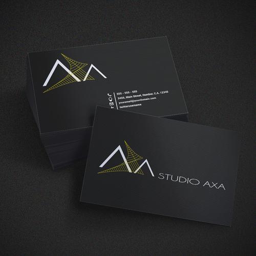 AXA studio d'architettura